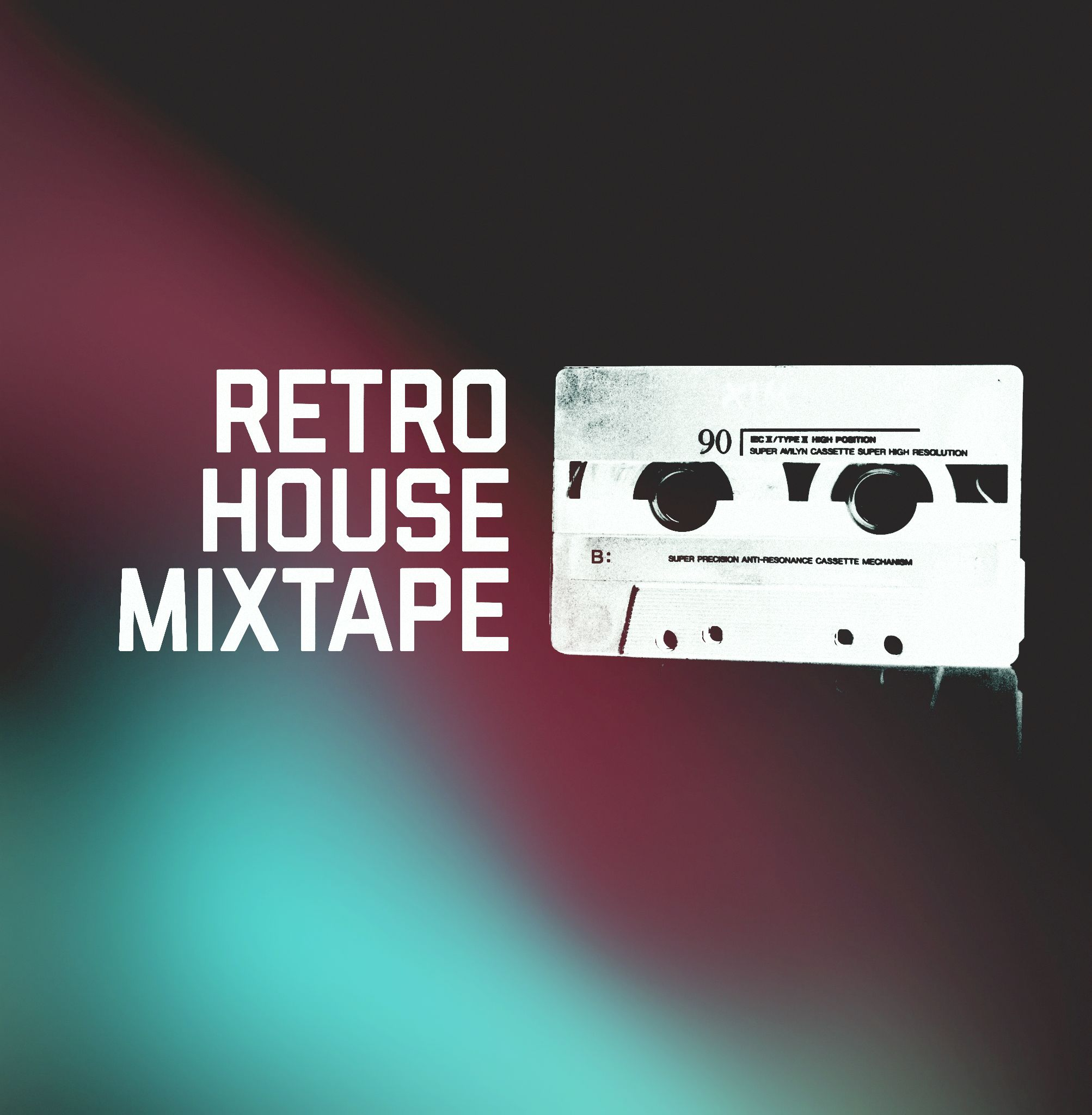 Retro House Mixtape - Ep87 - Feat Sasha & Way Out West
